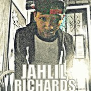 Jahlil Richards
