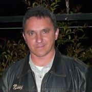 Carlos Mario Bolívar Restrepo