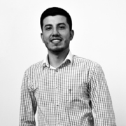 Luis Miguel Martinez Arizabaleta
