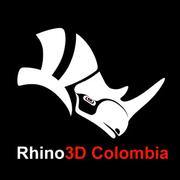 RHINO3D COLOMBIA S.A.S