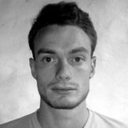 Nicholas Rawitscher