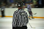 Tuomas Lahti