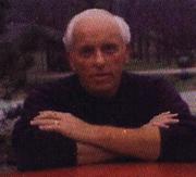 Ed Spencer