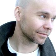 Johan Wåhlander