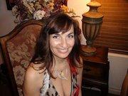 Nadine Gary