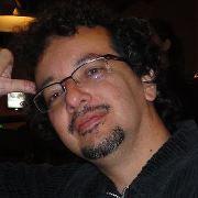 Alexandre Araújo Costa