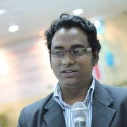 Ahmed Nadir