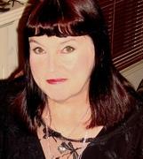 Janice Nowinski