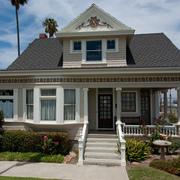 San Pedro Bay Historical Society