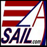 LA Sail