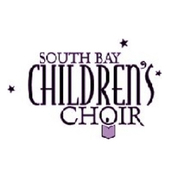South Bay Children's Choir