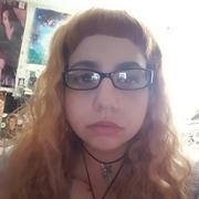 Terri Lynn Cincotta