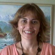 Karina Defiori