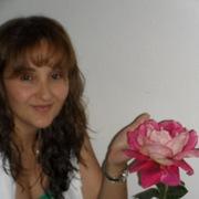 Graciela Mora