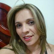 Lilian Loureiro