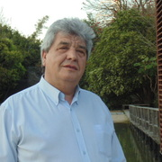 Antonio Teixeira Fernandes