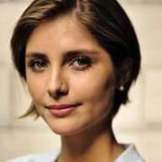 Rosa Teixeira