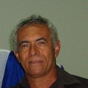 Raimundo Pereira da silva