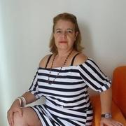 MARIA LUCIA DA SILVA