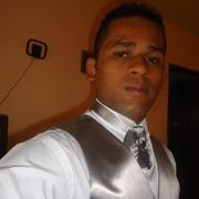 Anderson Dias franco