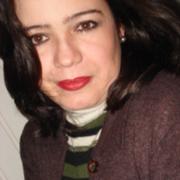 Adriana Santos de Oliveira Velho