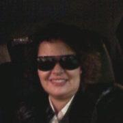 Paula Cristina Dores Cordas