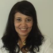 Conceição  Farias