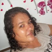 Maria Denise Buarque