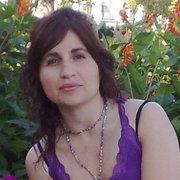 Maria José Cardoso Faria