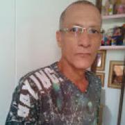 Carlo Alberto Aragão Silva