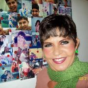 Arlene Alves da Silva