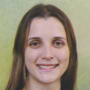 Isabel Boff Bossle Coelho