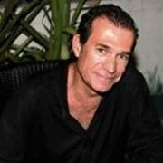Carlos Manuel Varela Braz