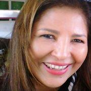 Ana Arlete Pereira de Sousa