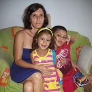 Adiracy Souza Santos