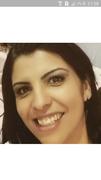 Angélica Souza
