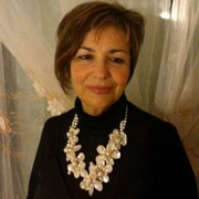 Maria Isabel Pintao Lougnon