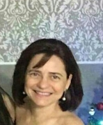 Yeda Miranda de Albuquerque