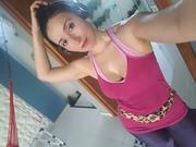 ANDREIA CAROLINE BRAGA CARVALHO
