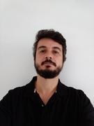 FILIPE FRANCO DE SAO TIAGO