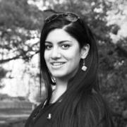 Zahra Mirian