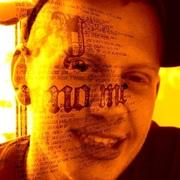 COCKY da HOMO MC