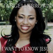 Tangelia Brown