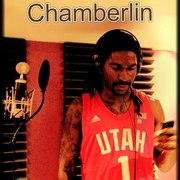 Watt Chamberlin