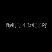 "Matthew ""MATTHMATTIX"" Walker"