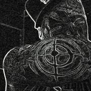 Deadman {Cali Reallionaire Rida}