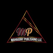 Mahagony Publishing