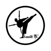 JetliG/KarateLyfe