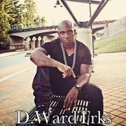 D.WardTrks
