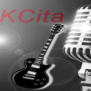 KCITA